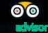 Trip-Advisor-Logo-e